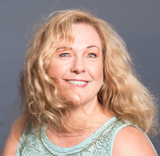 Anne Britt Hollup